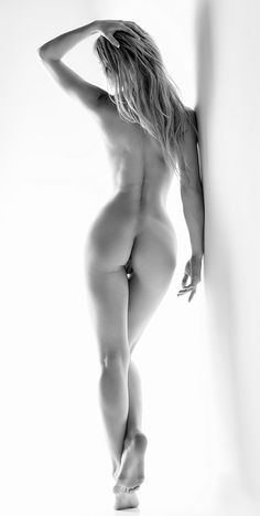 Not tell beautiful nude women black and white accept. The