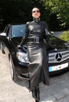 781 Best Mistress Images In 2019 Domina Requisiteurin