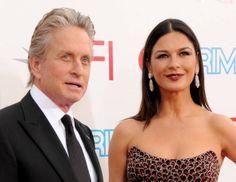 Celebrity couples who split in 2013