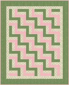 quilt patterns - picture - Bloguez.com