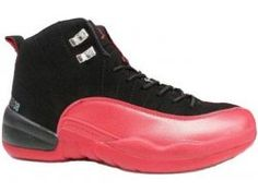 brand new 3af5b bc9c9 Nike Air Jordans Listed here Make available The very best Discount