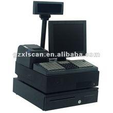 retail POS terminal/retail POS machine/retail POS system NT-A8