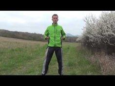 Motorcycle Jacket, Detox, Exercise, Blazer, Youtube, Health, Sports, Medicine, Psychology