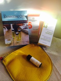 Hey No More Dirty Looks Readers! This week only you can get a free essential oils deck and meditation oil with your Get Focused gift set from H Gillerman Organics. De-stress and feel the Zen.