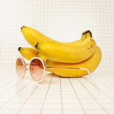 #ETNIA BARCELONA Sunglasses #eyessunglasses#etniabarcelonasunglasses#gafasdesoletniabarcelona#gafasdesol#sunglasses#fashion#streetstyle#bloggers#models#gafas#lunettesdesoleil#occhialidasole#lifestyle#estilodevida#polarizadas#proteccionrayosuva#trends#tendencias