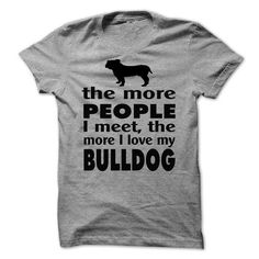 Never Underestimate The Power Of A Woman With A Bulldog , Hoodies T-shirts, Sweatshirt. Never Underestimate The Power Of A Woman With A Bulldog - Sunfrog T-Shirts. Hipster Shirts, Cool T Shirts, Tee Shirts, Hoodie Sweatshirts, Fold Shirts, Guys Hoodies, Pocket Shirts, Plain Hoodies, Peplum Shirts