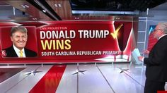 160220194459-south-carolina-gop-primary-projection-trump-win-00001022-large-169.jpg (460×259)