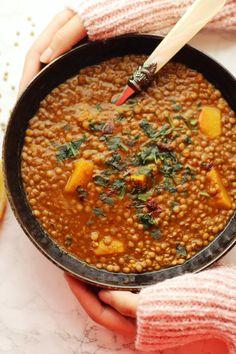 Morrocan Food, Soup Recipes, Vegetarian Recipes, Dinner Recipes, Healthy Recipes, I Love Food, Good Food, Yummy Food, Amigurumi