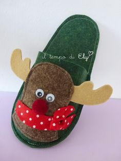 Art N Craft, Craft Work, Sewing Slippers, Felt Baby Shoes, Ciabatta, Handmade Pillows, Diy Costumes, Quilt Patterns, Sewing Crafts