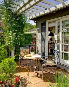 ideas de decoración: 8 formas de dar la bienvenida a la primavera en casa (fotos) — idealista/news