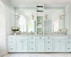 bath Classic Bath Traditional Bathroom Atlanta バスルーム