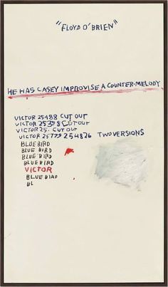 Jean-Michel Basquiat: 'Painter to the core' Basquiat Tattoo, Radiant Child, Jean Michel Basquiat, New York Art, Outsider Art, Andy Warhol, American Artists, Contemporary Art, Weapon