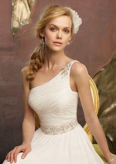 855 Melhores Imagens De Brides No Pinterest Dream Wedding