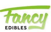 Fancy Edibles