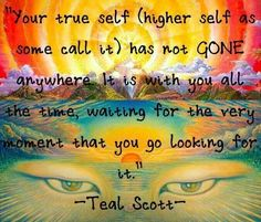 Teal Scott #quotes #inspirational words pic.twitter.com/K1p4SFlsSd