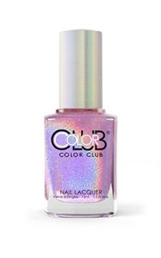 Holographic purple nail polish- ❤️❤️❤️❤️❤️❤️❤️❤️❤️❤️❤️❤️❤️❤️❤️❤️❤️❤️❤️❤️