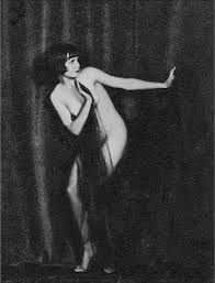Image result for louise brooks nude