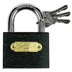 Zámok Xlocker GrayPAD 032 mm, visiaci Personalized Items
