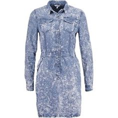 Sukienka Pepe Jeans - Zalando