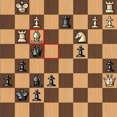 9+Chess+Principles+You+Can+Apply+to+Your+Life