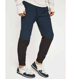 The 10 Best Athletic-Inspired Pieces You Can Wear Outside the Gym Fashion Advice, Fashion News, Latest Mens Fashion, Men Fashion, Trendy Clothes For Women, Mens Fitness, Fitness Apparel, Athletic Wear, Menswear