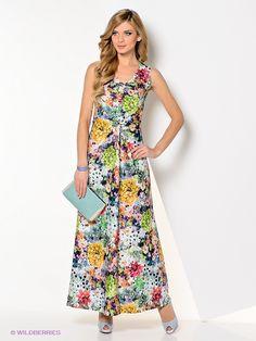 Платья Klimini Платье Summer Dresses, Fashion, Summer Sundresses, Moda, Sundresses, Fasion, Summer Clothes, Summertime Outfits, Trendy Fashion