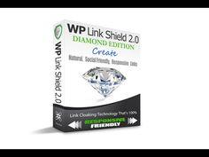 WP Link Shield 2.0 Review https://www.youtube.com/watch?v=CN2fy8r7aj8 http://h.hatena.ne.jp/yas41/81809748836337352 https://plus.google.com/u/0/102336759713321302365/posts/1K78YQH7RFd https://twitter.com/AdamReview/status/746751428866220032