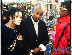People Of Walmart Part 40 - Pics 12