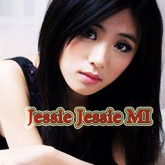 Jessie Jessie MI - Singing for you