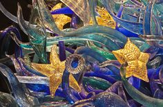 Daly Chihuly