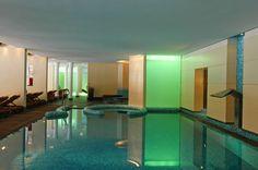 pool schwimmbad -sopra