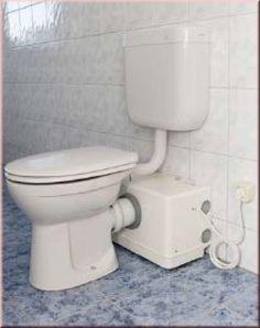 """Képtalálat a következőre: """"darálós wc bekötése"""""""