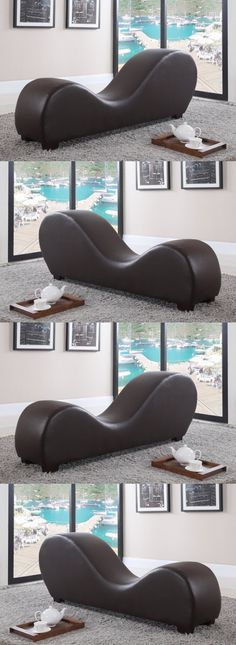 Sofas Loveseats and Chaises Vidaxl Sofa Lounge Chair High