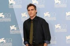Joaquin Phoenix is believed to be in the running to play Lex Luthor - he certainly wouldn't have been my choice, interesting stuff!