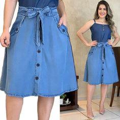 Fashion Tips Hijab .Fashion Tips Hijab Skirt Outfits, Chic Outfits, Dress Skirt, Jeans Dress, Waist Skirt, High Waisted Skirt, Summer Outfits, Fall Outfits Pinterest, Modest Fashion