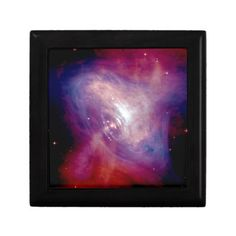 Choose from a variety of Nebula gift boxes on Zazzle. Our keepsake boxes are great places to hold valuables like jewelry. Crab Nebula, Everyday Objects, Keepsake Boxes, Great Places, Gifts For Women, Watches, Space, Painting, Beautiful
