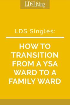 ysa wards near me