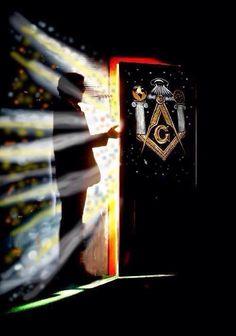 La Puerta Masonica