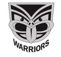 The Mighty NZ Warriors