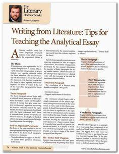Persuasive Essay Sample Paper Persuasive Essay Anchor Chart Mla