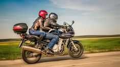 It is important to understand the motorcycle that is right for your needs. Racers need a different type of bike from people who like touring. Different Types Of Motorcycles, Michael Gabriel, Biker Couple, Private Hospitals, Motorcycle Types, State Police, Touring, Jet, Vehicles