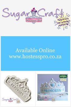 Sugar Craft, Make It Simple, Fondant, Cake Decorating, Crafts, Tools, Facebook, Store, Design