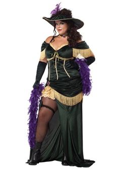 http://images.halloweencostumes.com/products/1638/1-2/plus-size-saloon-madame-costume.jpg