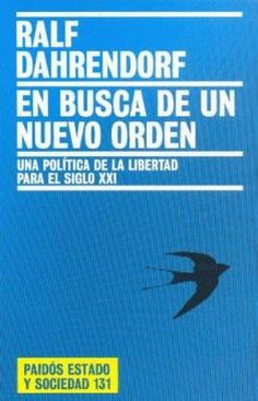 #politica #libertad #globalizacion