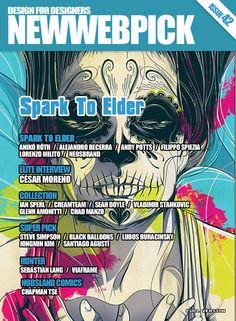 42Issue new released.  ezine.newwebpick.com