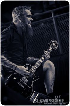 in flames band | In Flames live at Electric Factory in Philadelphia