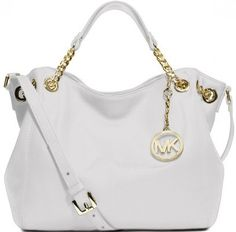 Love this Michael Kors Purse, Cheap Michael Kors Bags Outlet Online Clearance Sale. All less than $59.Must remember it! Not long time Lowest Price.