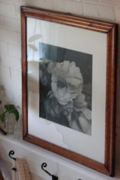 Birdie Blair Photography/Devonshire House.entry