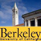 14 free online courses  Berkeley