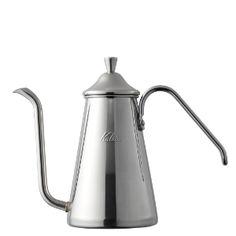 ドリップポットスリム 700SS | コーヒー機器総合メーカーカリタ【Kalita】
